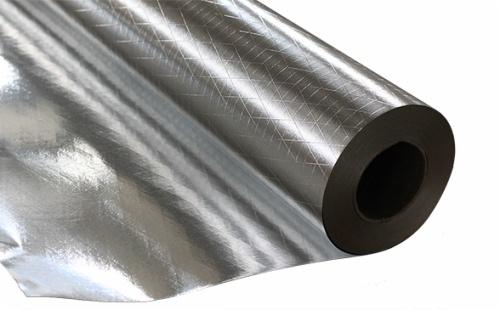 DS Reflecting Alum Foil Insulation
