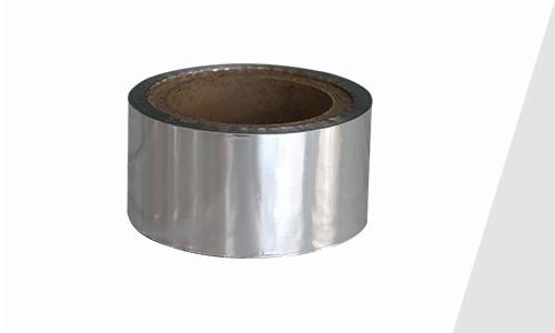Foil PET Tape
